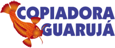 Copiadora Guarujá Logo